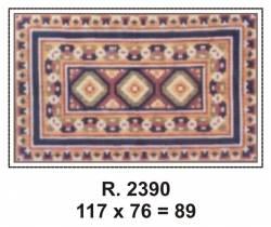 Tela R. 2390