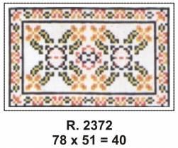 Tela R. 2372