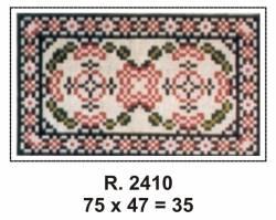 Tela R. 2410