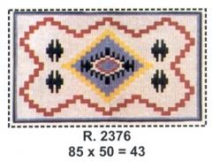Tela R. 2376