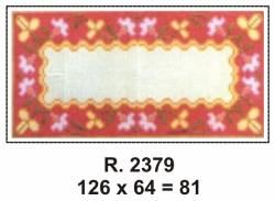 Tela R. 2379