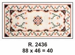 Tela R. 2436