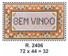 Tela R. 2406