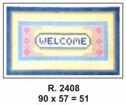Tela R. 2408