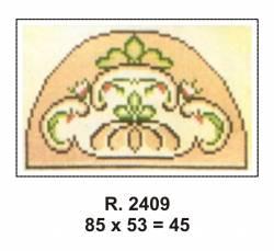 Tela R. 2409