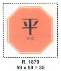 Tela R. 1870