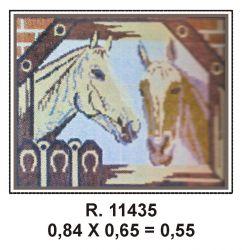 Tela R. 11435
