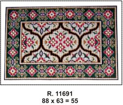 Tela R. 11691