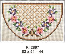 Tela R. 2897