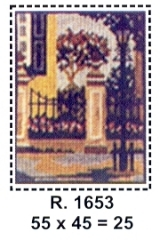 Tela R. 1653