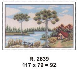 Tela R. 2639