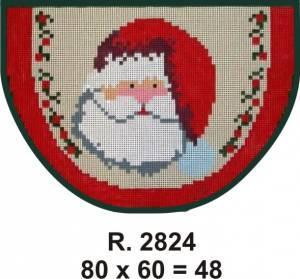 Tela R. 2824
