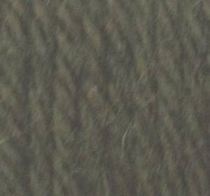 Meada 8 fios Florestal R. 4671