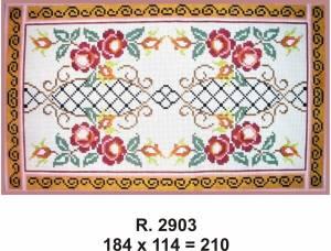 Tela R. 2903