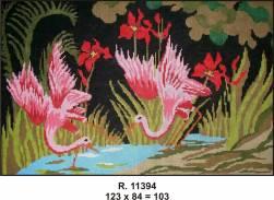 Tela R. 11394
