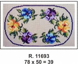 Tela R. 11693