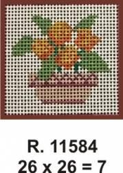 Tela R. 11584