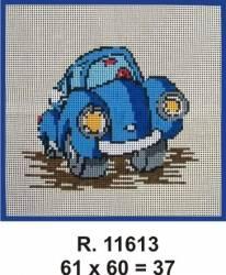 Tela R. 11613
