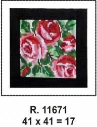 Tela R. 11671