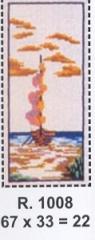 Tela R. 1008