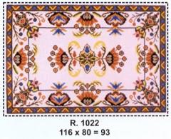 Tela R. 1022